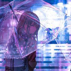 [ Nightcore - Piano ] Kawakiwo Ameku - Minami by Hayato Hikaru - Best of Wallpapers for Andriod and ios Anime Girl Crying, Cool Anime Girl, Sad Anime, Kawaii Anime Girl, Anime Art Girl, Anime Love, Anime Scenery Wallpaper, Anime Artwork, Foto Fantasy