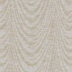 Vertical blinds-up to off Roller Blinds, Tapestry, Home Decor, Hanging Tapestry, Tapestries, Decoration Home, Room Decor, Home Interior Design, Needlepoint