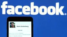 Jetzt lesen: Maßnahmen gegen Fake News: So will Facebook Nutzer vor falschen Informationen schützen - http://ift.tt/2h7OTT6 #aktuell