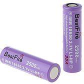 Купить Электронные сигареты жидкость, | Купить: жидкость для электронных сигарет, электронные сигареты, бокс мод (боксмод), мехмод.  Аккумулятор  Марка: BestFire  Тип батареи: IMR  батареи: 18650  перезаряжаемые: Да  Максимальная защита разряда 35A
