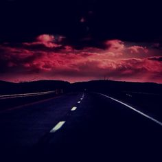 "#road #roadmovie #roadtrip #aroundtheworld #roundtheworld #worldtrip #roundtheworldtrip #intothewild #free - By ""Nicholas_T"" @flickr"