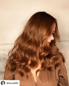 Hair Color Auburn, Auburn Hair, Red Hair Color, Warm Blonde Hair, Blonde Hair Looks, Meduim Length Hair, Cinnamon Hair Colors, Ginger Hair Color, Shades Of Red Hair