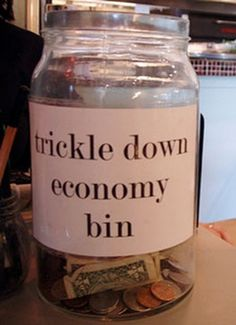 The Most Enticingly Amusing Tip Jars To Ever Grace A Countertop Funny | Happy Place
