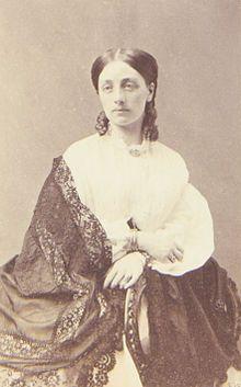 Marie, Princess Leiningen.jpg