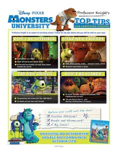 Academic Rank: Monster Professor fragment problems ...