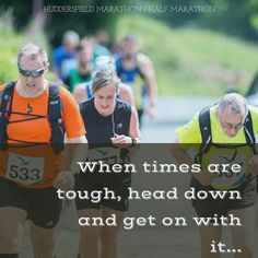 When times are tough... #teamoarock  #WRU #OWU whiteroseulttra.co.uk  #run #runner #running #TagsForLikes #fit #runtoinspire #furtherfasterstronger #seenonmyrun #trailrunning #trailrunner #runchat #runhappy #instagood #time2run #instafit #happyrunner #marathon #runners #photooftheday #trailrun #fitness #workout #cardio #training #instarunner #instarun #workouttime