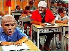Funniest Floyd Mayweather Memes on His Reading Difficulties