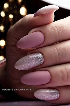 Short Hair With Layers, Purple Nails, Wedding Nails, How To Do Nails, Nail Designs, Nail Art, Vsco, Short Hair Styles, Finger Nails