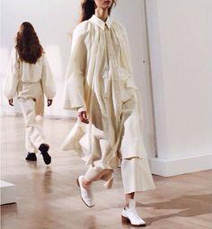 1e88bd3e8c Lemaire rtw sp  16 Fashion Story