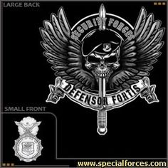 Law Enforcement Equipment | Your Headquarters for Special Forces Gear