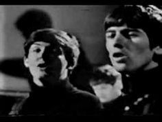 The Beatles- Twist n Shout(Official Video)
