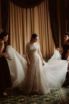 57 Best Brides Wedding Dresses Images In 2020 Wedding Dresses