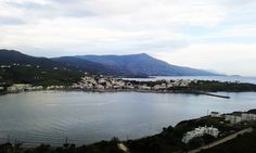 #Andros #Island