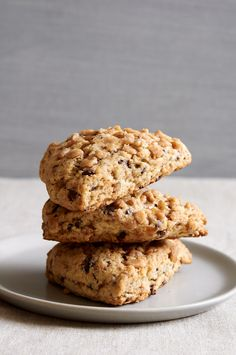 Scons& biscotti on Pinterest | Scones, Scone Recipes and Biscotti