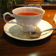 Immune-Boosting Teas