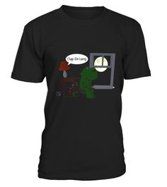 """# T Rex Discovers The Problem With His Lamp T-shirt .  Special Offer, not available in shops      Comes in a variety of styles and colours      Buy yours now before it is too late!      Secured payment via Visa / Mastercard / Amex / PayPal      How to place an order            Choose the model from the drop-down menu      Click on """"Buy it now""""      Choose the size and the quantity      Add your delivery address and bank details      And that's it!      Tags: Funny T Rex Discovers The Problem…"""