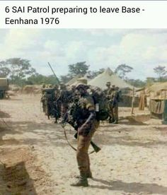 Once Were Warriors, Defence Force, Tactical Survival, Military Art, Special Forces, Savannah Chat, South Africa, African, Armies