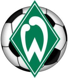 Werder Fan Club 27801 Werder Bremen Bilder Werder Bremen Logo Sv Werder