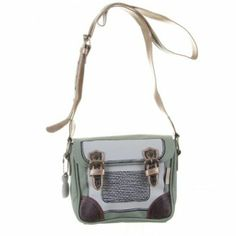 Object D'Art Mini Bag - Browse All - Disaster Designs - Browse by Brand | TemptationGifts.com
