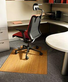 26 best computer office chair mats images on pinterest office desk