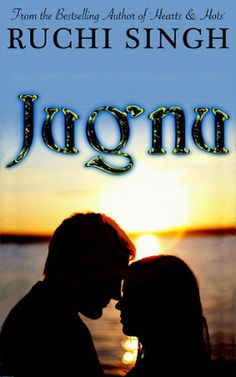 #BookReview Jugnu by Ruchi Singh A well written, engaging #romance checkout my #review to know more about this #latest #release from Ruchi Singh. http://www.njkinnysblog.com/2017/04/bookreview-jugnu-firefly-by-ruchi-singh.html Buy From: http://amzn.to/2pjNpsD  #LovedIt #AngstyRomance #MemorableStory #NewRelease #IndieAuthor #IndianAuthor #IndianRomance #Recommended #BuyNow #KIndleBook #BookBlogger #BookReviewer