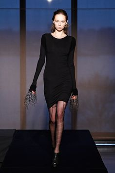 Katie Gallagher Fall 2013