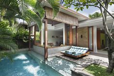 The Elysian Boutique Villa Hotel - Seminyak hotels | HotelDirect.com
