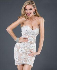 Sofie Dress Photo Show
