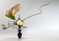 Associação de Ikebana do Brasil