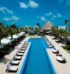 Flights to Belize have dropped again! Roundtrip from Newark to Belize City is $566.00 via @TripAdvisor http://www.tripadvisor.com/FareCalendar-a_airport0.NYC-a_airport1.BZE-a_date0.20120501-a_fare.566-a_fareCurrency.USD