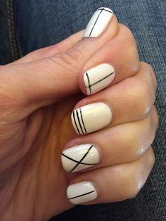 Thanks again Unique Nails !!