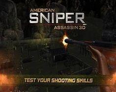 http://www.zonamers.com/download-american-sniper-assassin-mod-apk-1-1-unlocked/ #game #gaming #games
