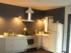Cuisine de notre nouvelle maison - Un frigo SMEG dont je rêvais depuis si longtemps...