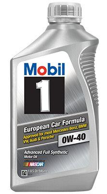 Engine Oil For BMW e39 530i (2002) 최고 인기 이미지 16개