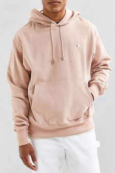 Crazy-Cool Hoodies (Because Your College Sweatshirt Needs to Go) - 10 Best Hoodies for Men & Women in 2018 – Comfortable Hoodies & Sweatshirts - Best Hoodies For Men, Cool Hoodies, Women's Dresses, Party Dresses, Fashion Dresses, Champion Clothing, Stylish Mens Fashion, Men Fashion, Fashion Ideas