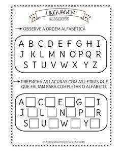 ligue+letras+maiuscula_minuscula-02.png 1.236×1.600 pixels