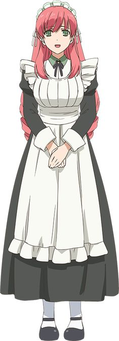 Character -TVアニメ「終末なにしてますか? 忙しいですか? 救ってもらっていいですか?」公式サイト-