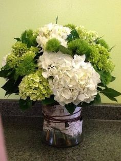 Flowers for St. Patrick's Day - Weston-Redding-Easton, CT Patch