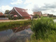Neuebeek 9 in 26802 Moormerland