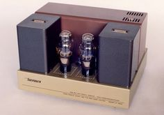 UESUGI U · BROS-21 (launched 1994)