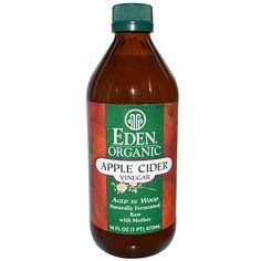 Green Food Coloring 16 Oz Bottle | Kitchen Items & Restaurant ...