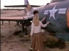 Fascination by Kem - Awesome song, amazing voice! Can't Buy Me Love, Sing Sing, Music Pictures, Best Songs, Music Artists, Fascinator, Awesome, Amazing, Airplane