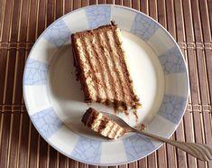 Dobošové řezy Cheesecake, Bread, Baking, Sweet, Cupcakes, Blog, Cheesecake Cake, Bread Making, Candy