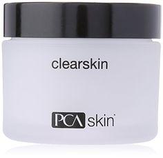 PCA Skin Clearskin, 1.7 Oz