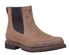 At Timberland, we're known for work boots - but with our leather boots, hiking boots and waterproof boots, there's something for everyone. Timberland Mens Shoes, Timberland Boots Outfit, Timberland Waterproof Boots, Timberlands Shoes, Yellow Boots, Shoe Company, Womens Fashion Sneakers, Casual Boots, Boat Shoes
