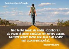 https://www.facebook.com/CarentesAssumidos