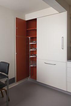 150304-Neutra - Kun Residence 1 - Select-038.jpg