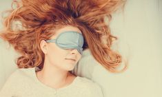7 Reasons You're Having Trouble Waking Up, Based On Chinese Medicine