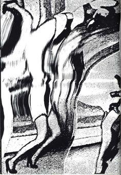 Sigmar-Polke-Daphne-3.jpg