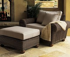 Wicker patio furniture and resin wicker furniture is affordable, stylish choice for outdoor patio living. Furniture, Outdoor Patio Furniture, Outdoor Wicker Furniture, Bedroom Furniture Layout, Patio Furniture, Patio Furniture Cushions, Outdoor Cushions Patio Furniture, Wicker Patio Furniture Cushions, Couch Sofa Set